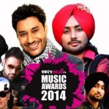 Manj Musik, Raftaar, Badshah, Raxstar, All in ONE Stage!