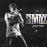 Eminem's SHADYXV is Coming Soon, & We Have the Tracklist!