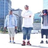 Boss & Jinxy – We Are Back (Music Video)