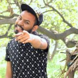 Intezaar – Vinod Kang ft. Saggu Zc (Official Video)