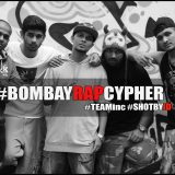[Mumbai] Bombay Rap Cypher 2014 – OFFICIAL VIDEO