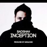 "Badshah's ""Inception"": A Smooth, Mellow Single"