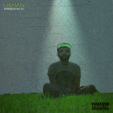 "I-Khan Releases His Dopest Mixtape to Date: ""Erreahh51″"