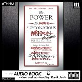 MC Shaikhspeare – The Power of Subconscious Rhymes