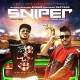 "Raftaar's Latest Single ""Sniper"" Ft Sukh-E is Coming Soon! [Teaser]"