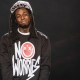 Is Lil Wayne Next In Line to Leave 'Cash Money Records'?
