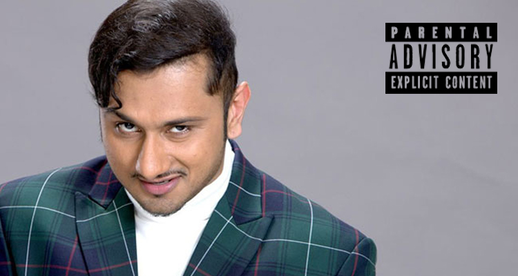 6 Double Meaning Indian Rap Songs Rated Explicit (NSFW