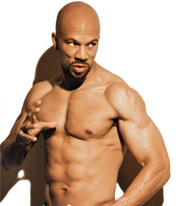 Common-Rapper-02