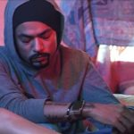 bohemia album art launched solo