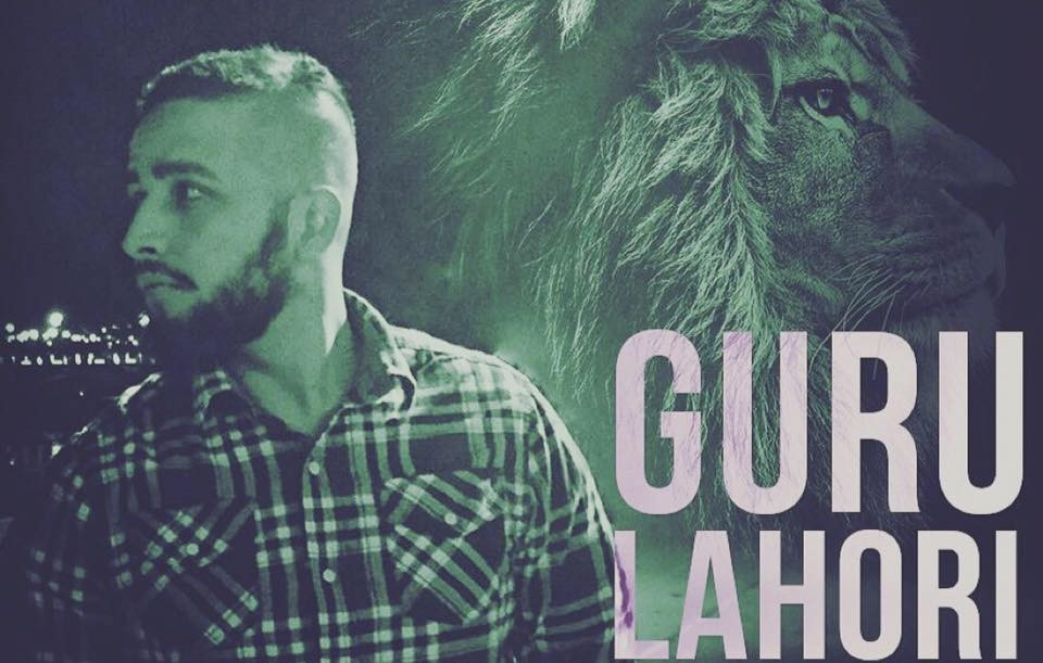 guru lahori laung gawacha interview
