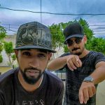 Delhi's Hip-Hop Duo 2-ShadeZ Is Making A Khatarnaak Comeback!