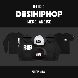 shop, hip hop, fashio, merchandise