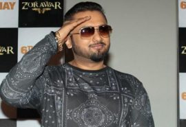 Honey Singh is going to make contemporary music!