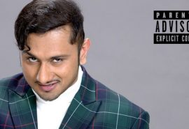6 Double Meaning Indian Rap Songs Rated Explicit (NSFW)