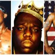 10 Best Rap Lyricists Of All Time