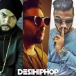 Top 10 Most Viewed Bollywood Rap Tracks