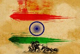 Independence Day Special - 6 Hip Hop Tracks That Will Make You Think!